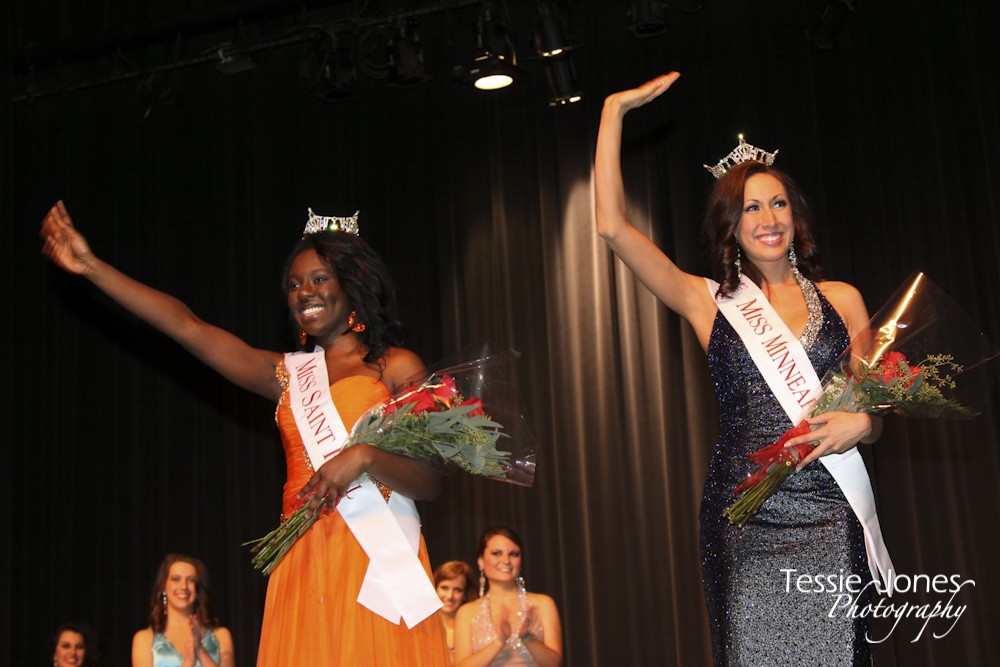 Pageants-037.jpg