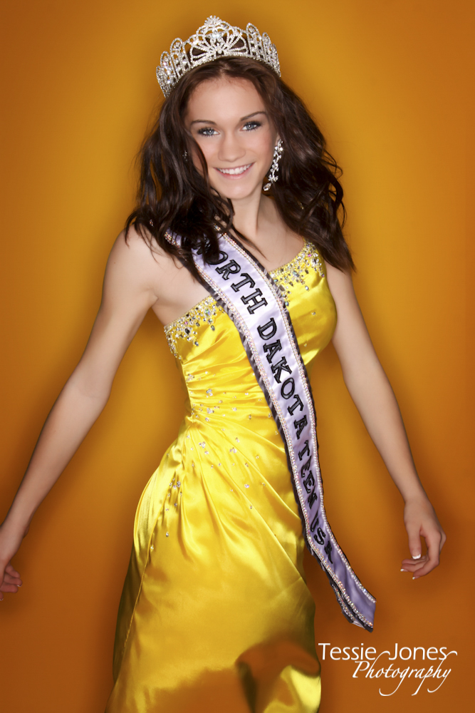 Pageants-040.jpg