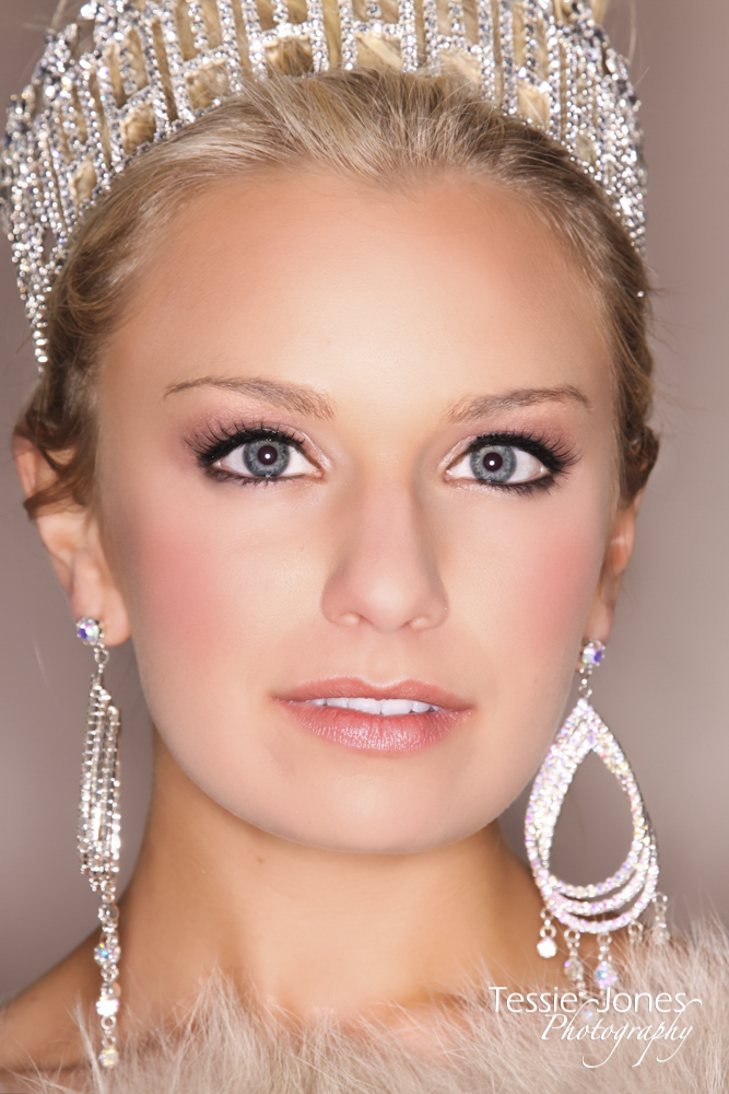 Pageants-042.jpg
