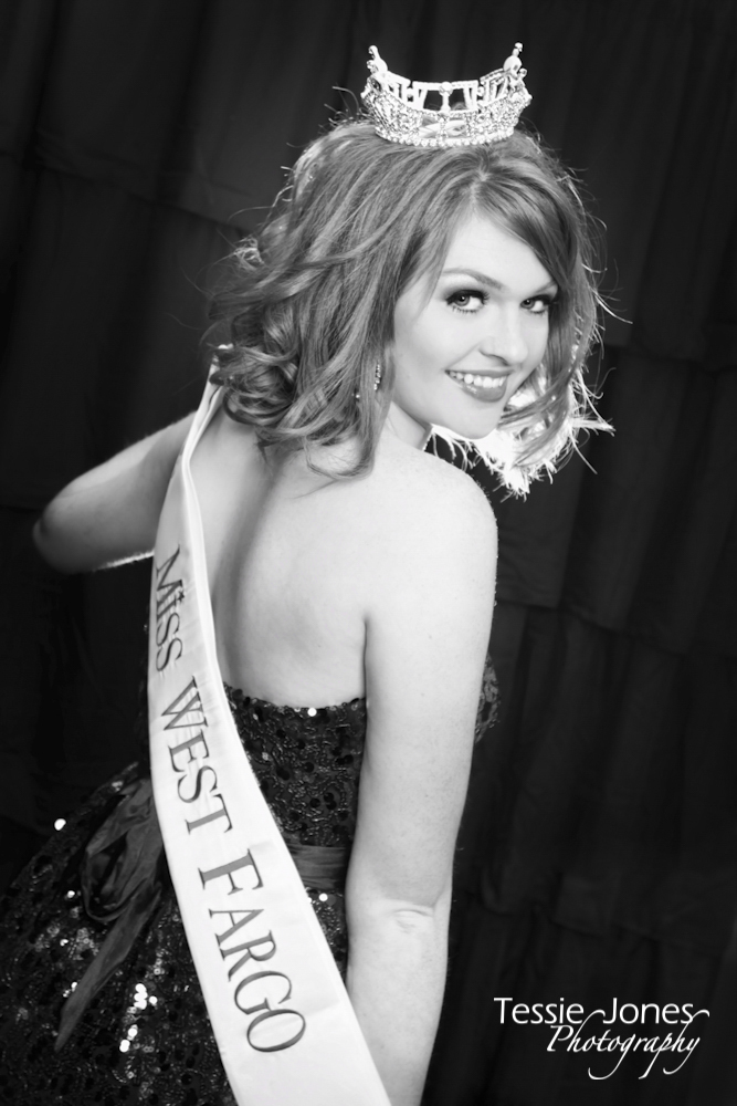 Pageants-049.jpg