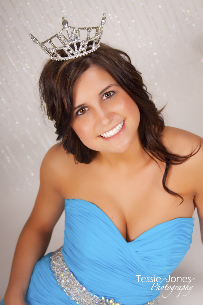 Pageants-055.jpg