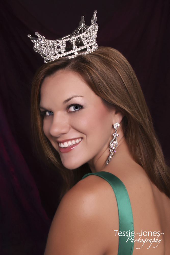 Pageants-057.jpg