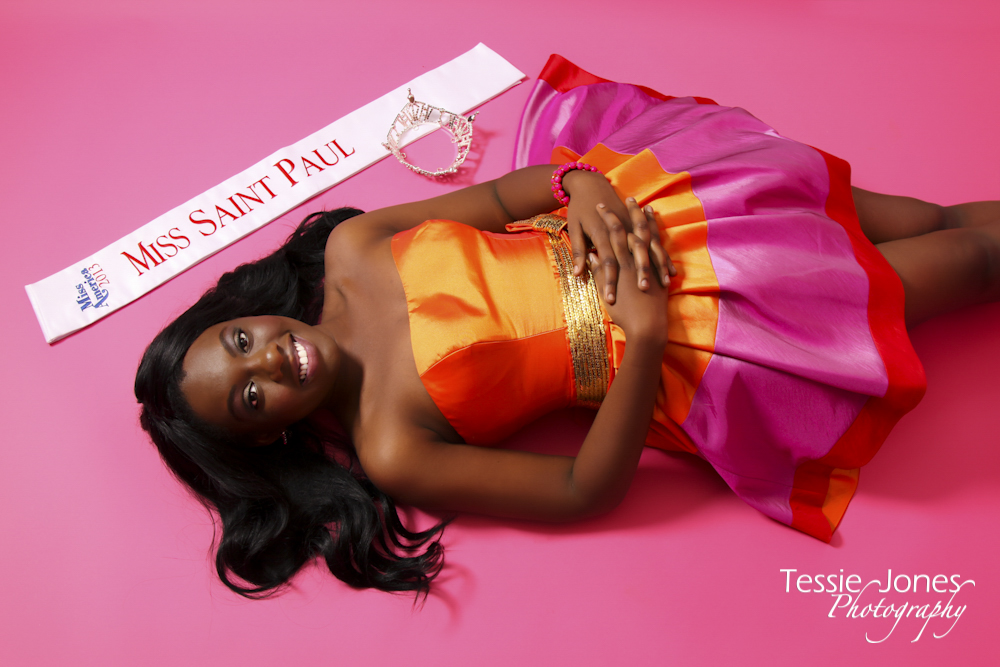 Pageants-063.jpg