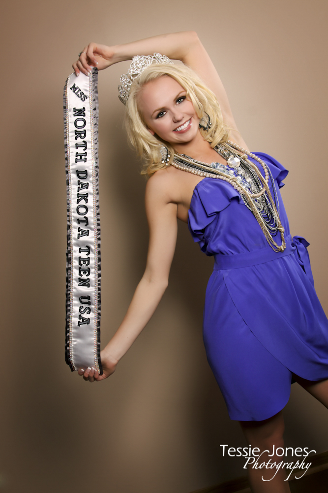 Pageants-070.jpg