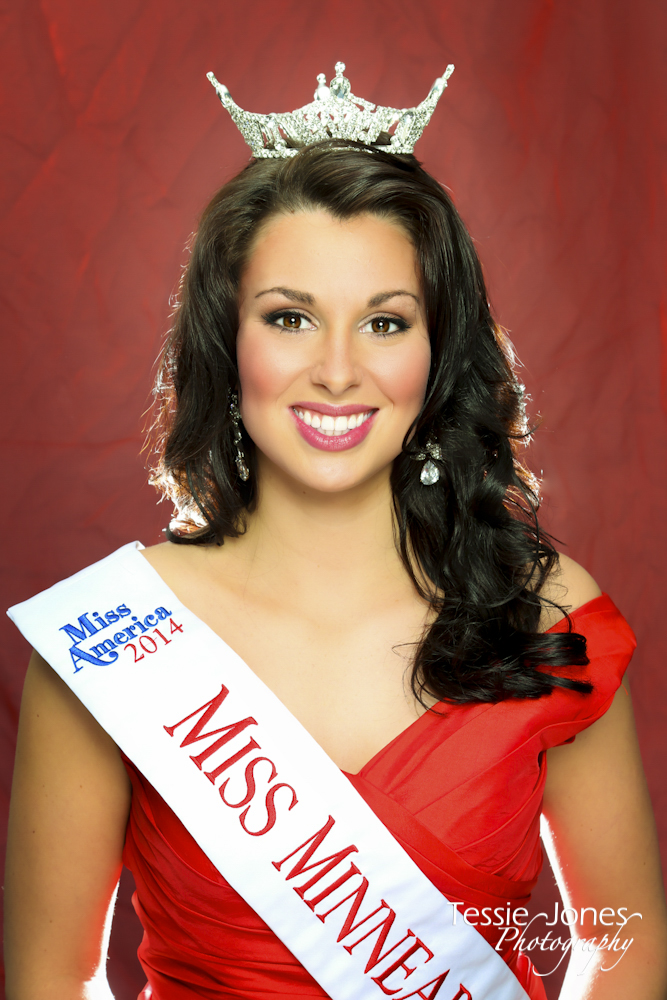 Pageants-071.jpg