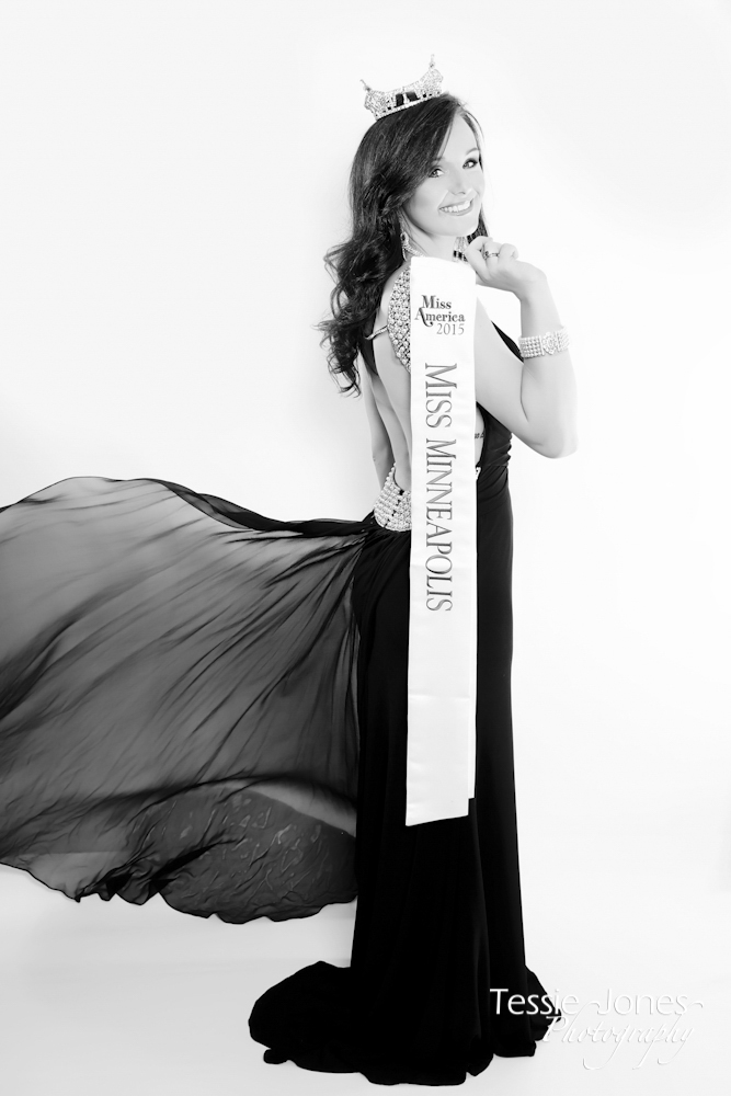 Pageants-075.jpg