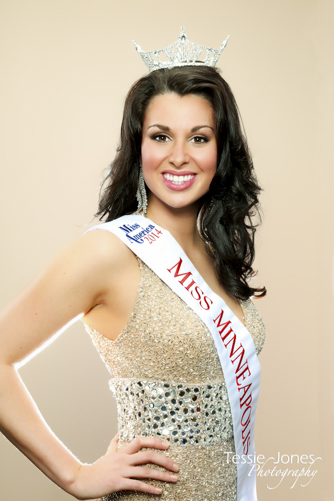 Pageants-074.jpg