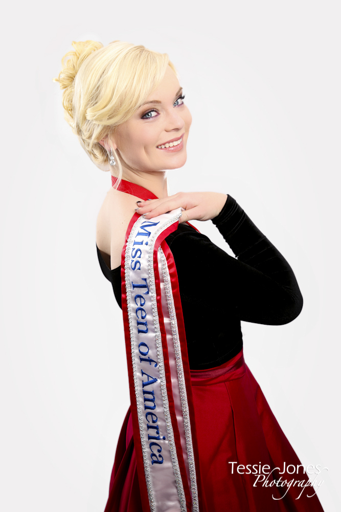 Pageants-077.jpg