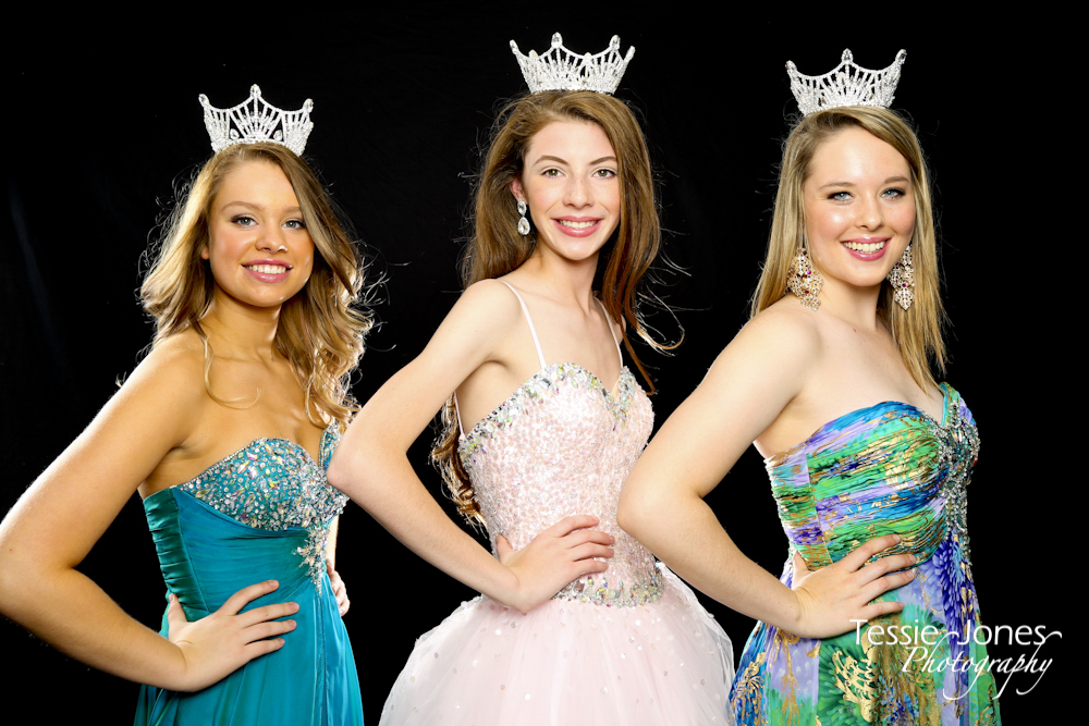 Pageants-080.jpg