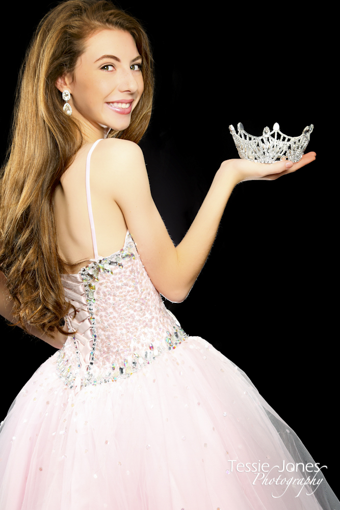 Pageants-084.jpg