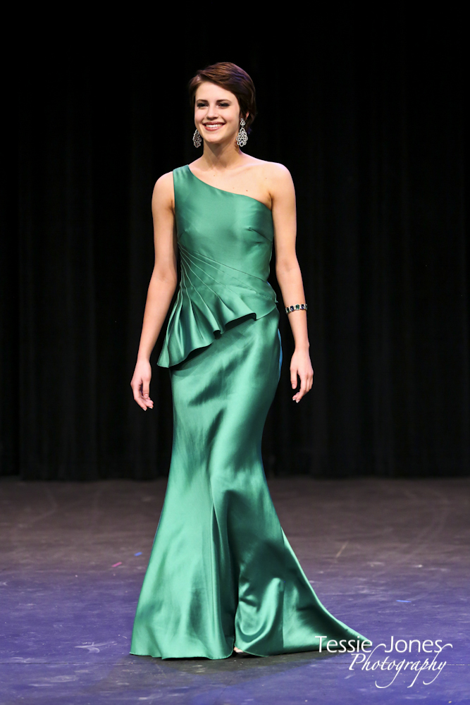 Pageants-088.jpg