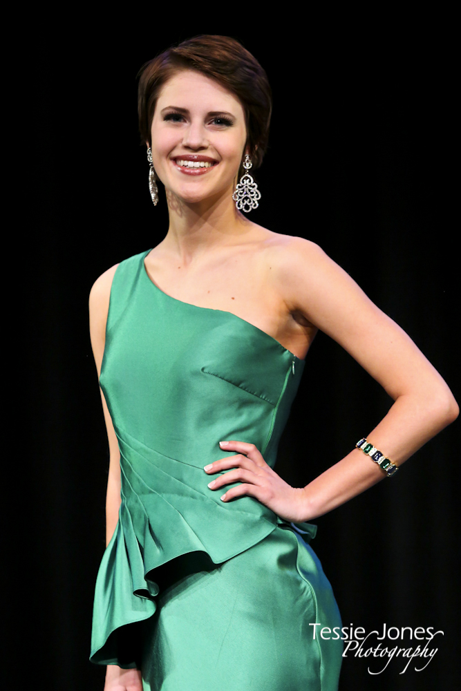 Pageants-089.jpg