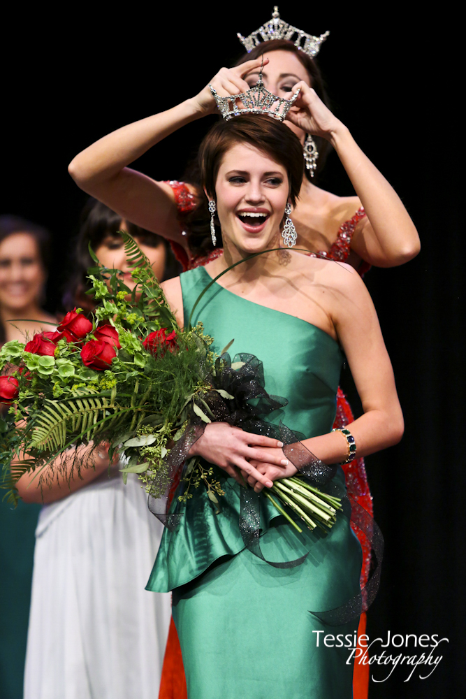 Pageants-090.jpg