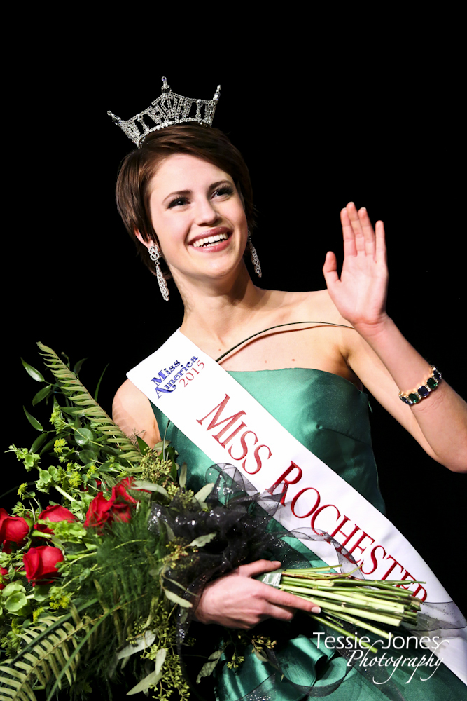 Pageants-092.jpg