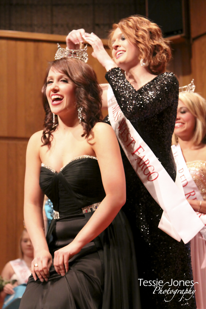Pageants-093.jpg