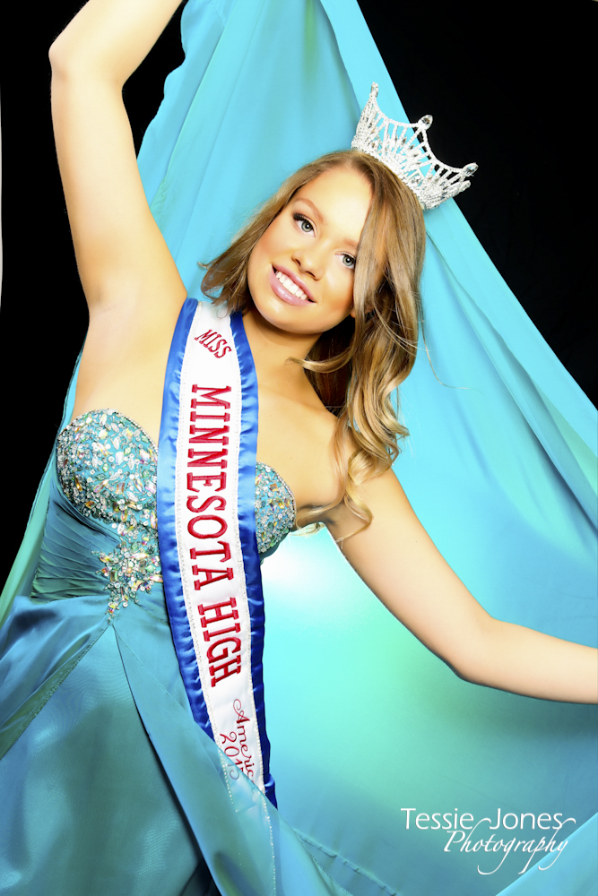 Pageants-097.jpg