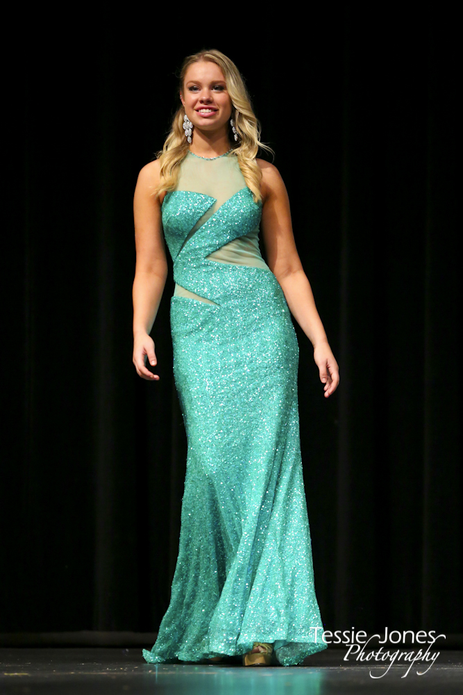 Pageants-098.jpg