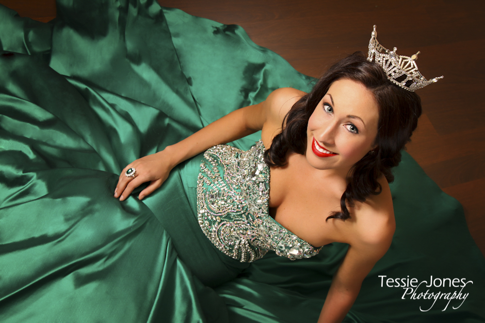 Pageants-099.jpg