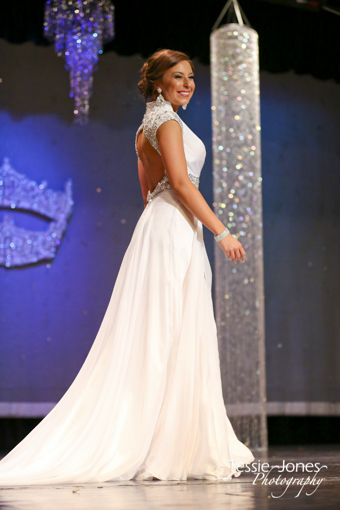Pageants-104.jpg