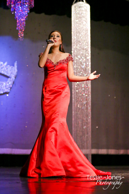 Pageants-105.jpg