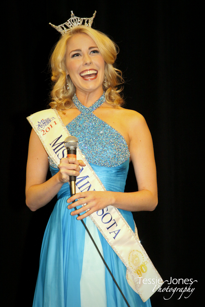 Pageants-118.jpg