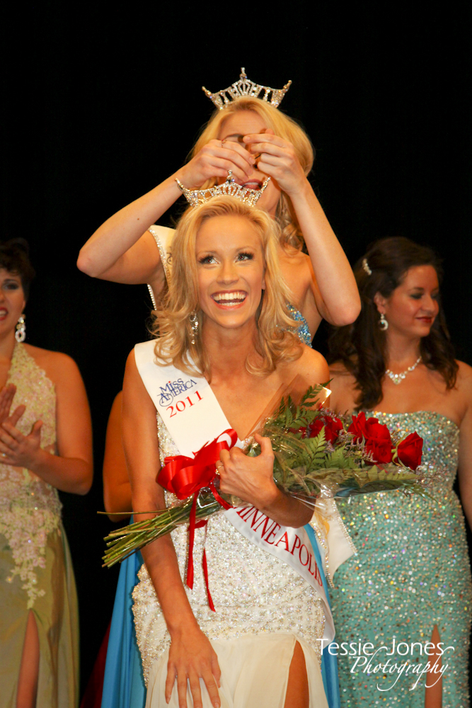 Pageants-119.jpg