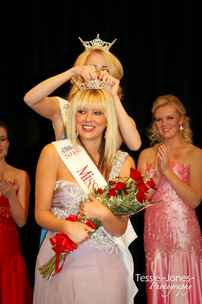 Pageants-120.jpg