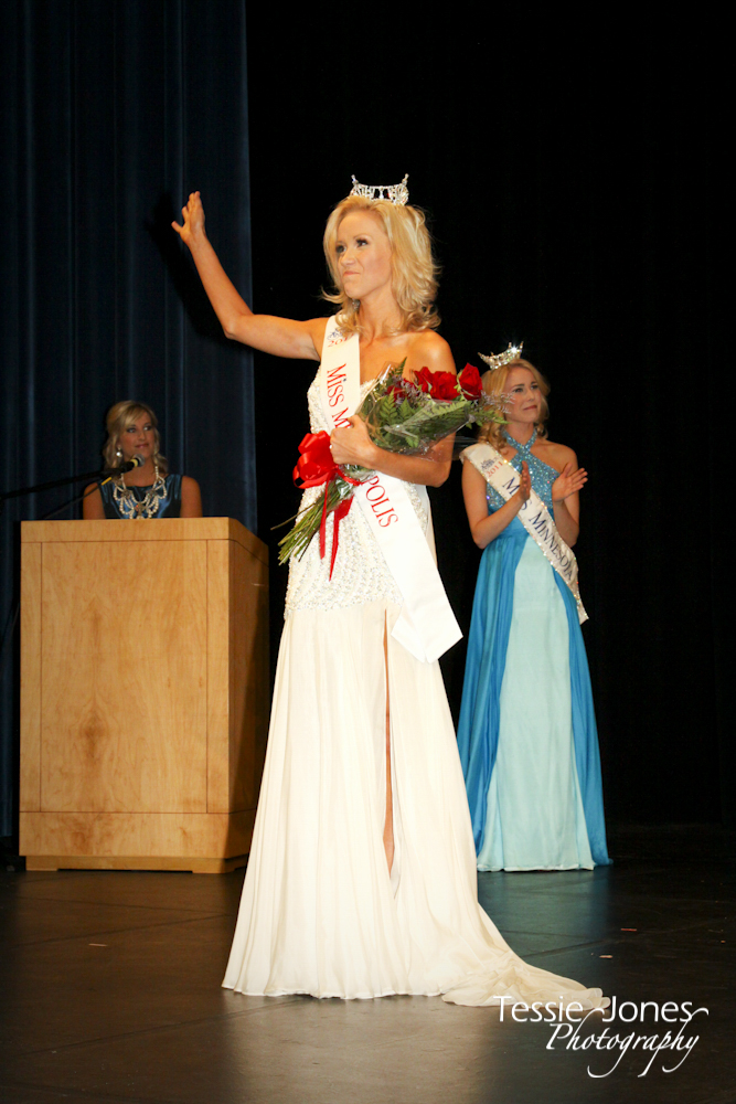 Pageants-121.jpg