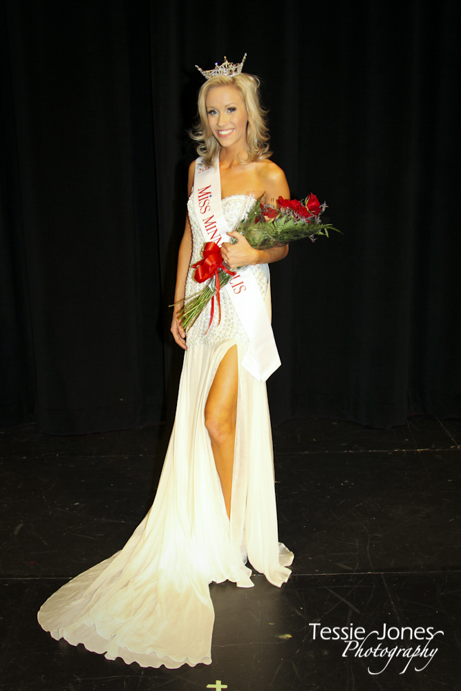 Pageants-122.jpg