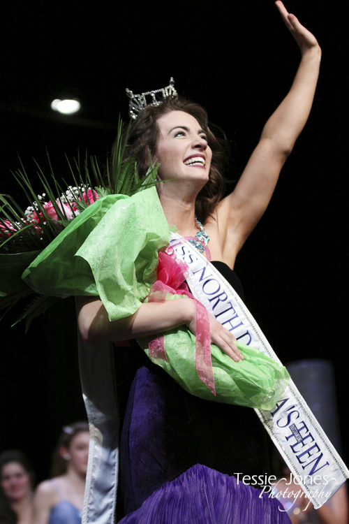 Pageants-129.jpg