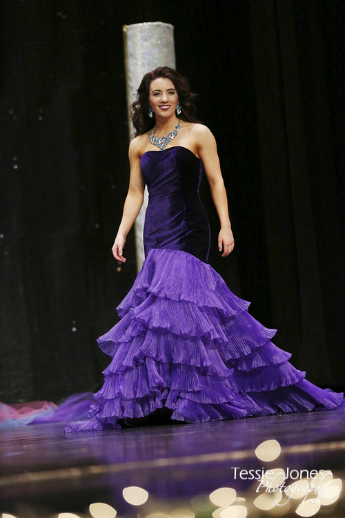 Pageants-137.jpg