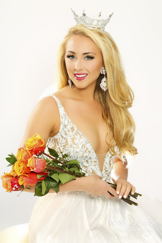 Pageants-140.jpg