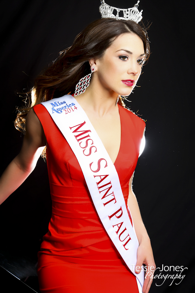 Pageants-151.jpg