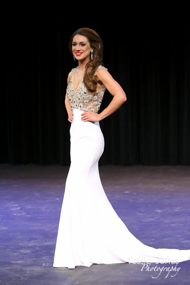 Pageants-159.jpg