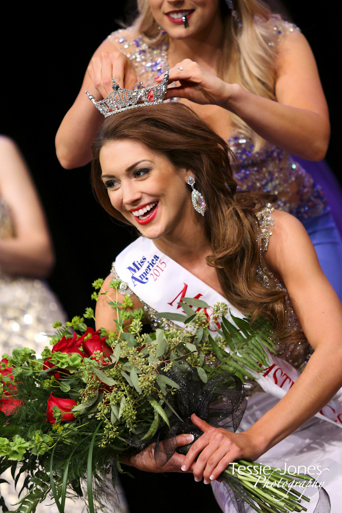 Pageants-162.jpg