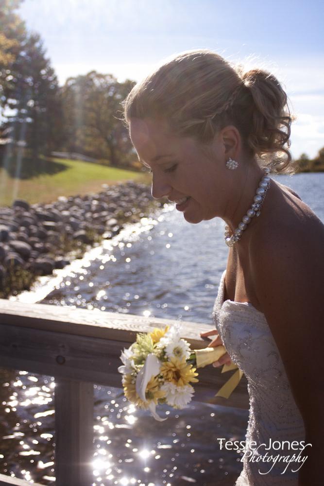 Wedding-027.jpg