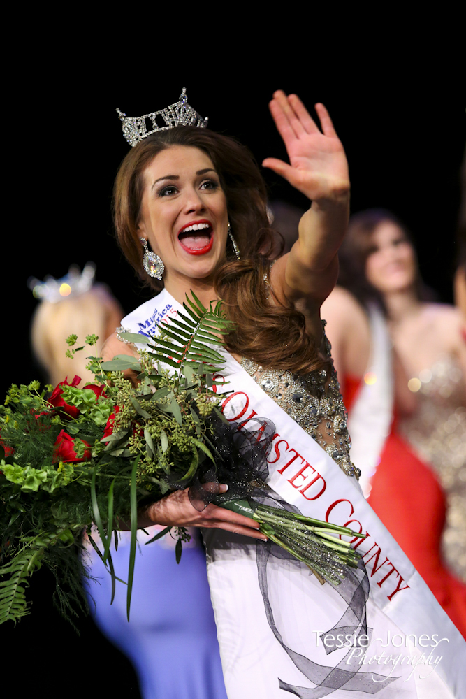 Pageants-163.jpg