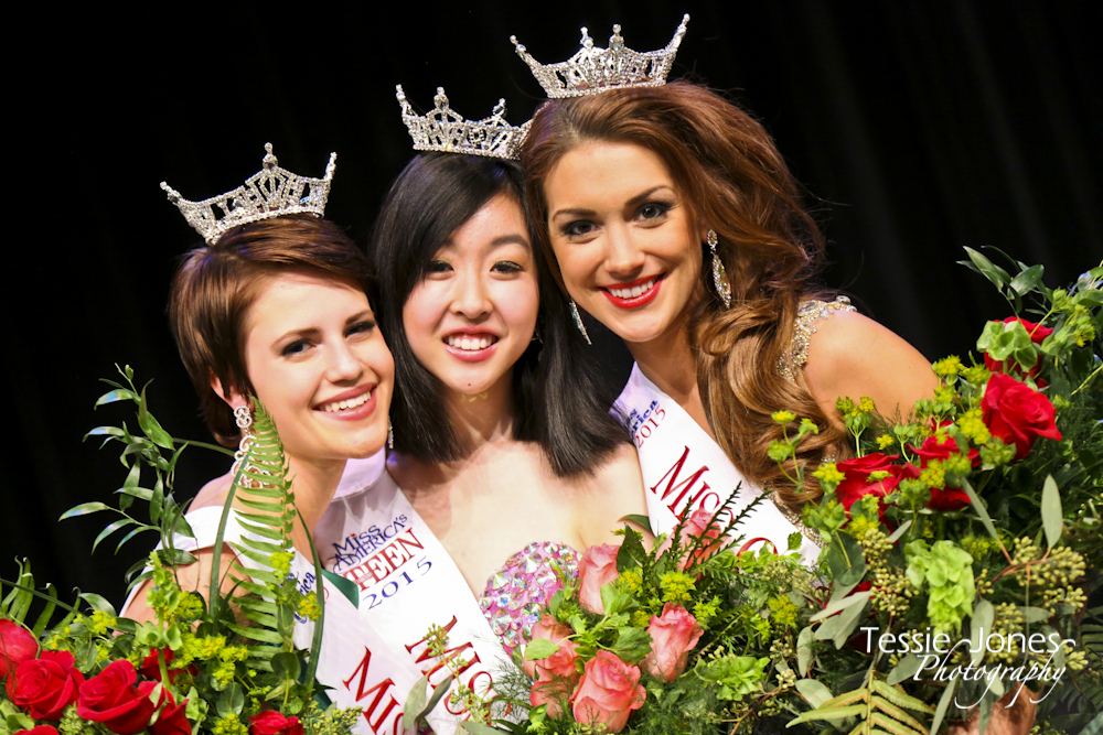 Pageants-164.jpg