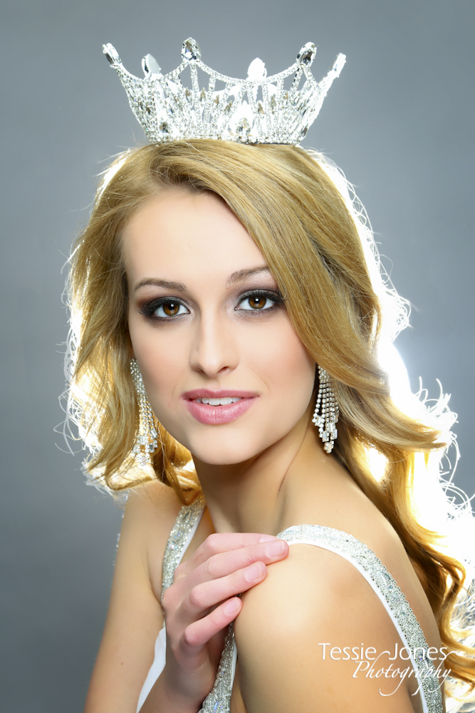 Pageants-166.jpg