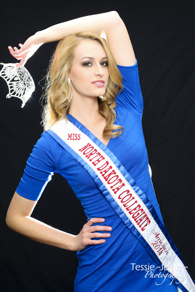 Pageants-165.jpg