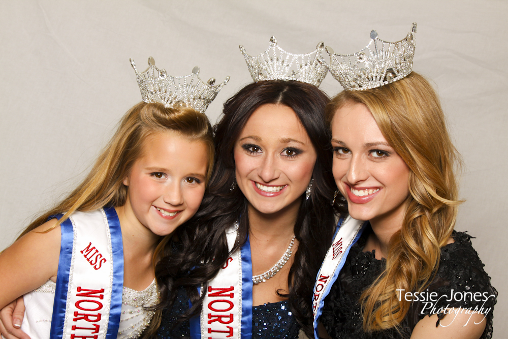 Pageants-169.jpg