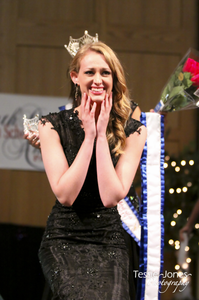 Pageants-168.jpg