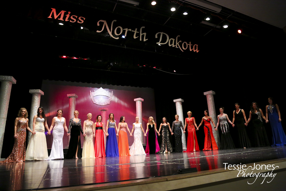 Pageants-172.jpg