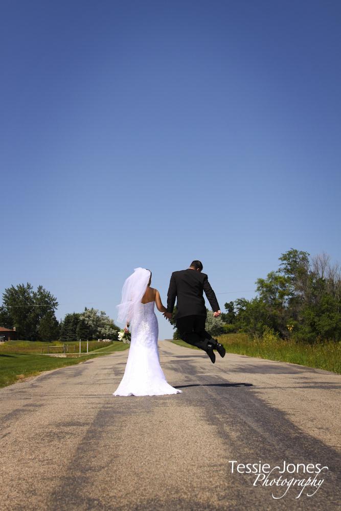 Wedding-040.jpg