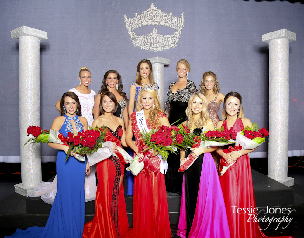 Pageants-188.jpg