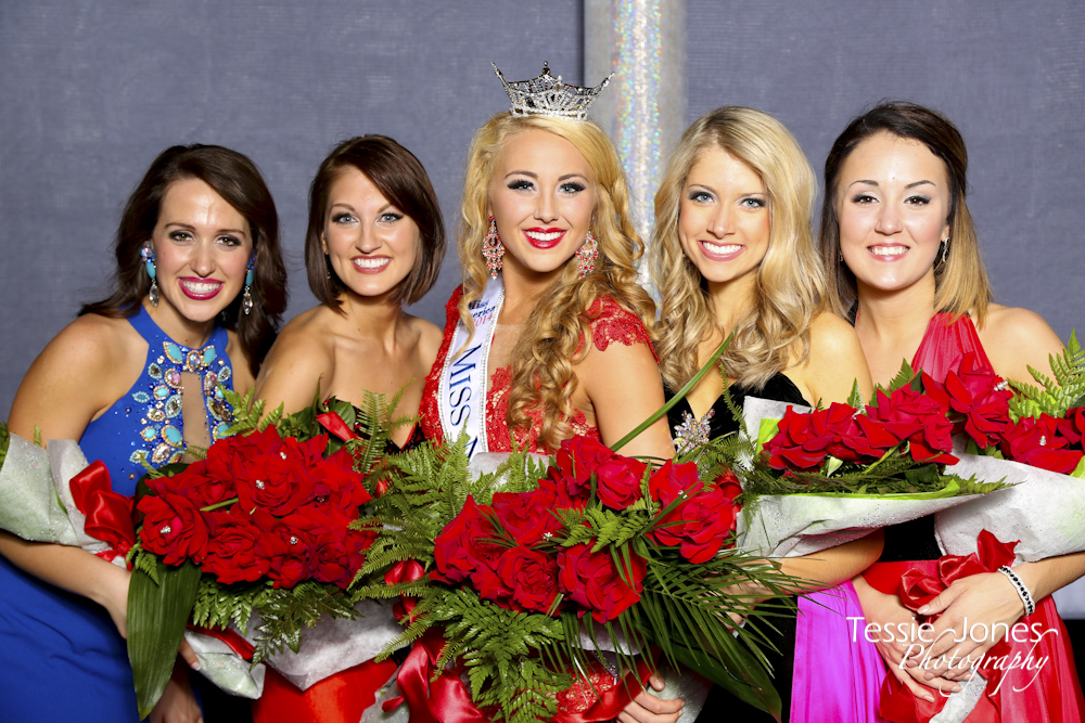 Pageants-189.jpg