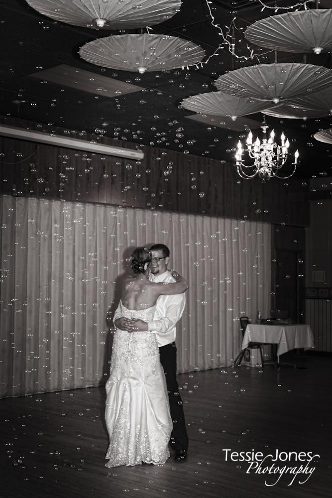 Wedding-059.jpg