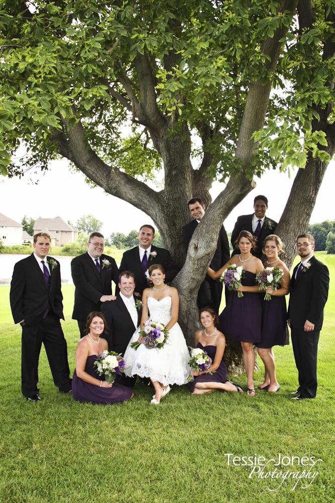 Wedding-067.jpg