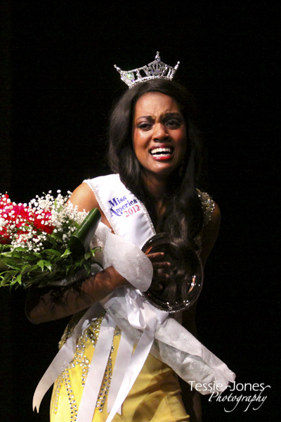 Pageants-203.jpg