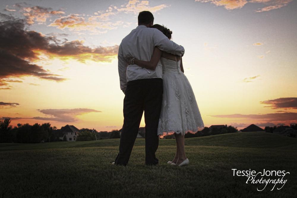 Wedding-077.jpg